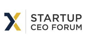 Startup CEO Forum