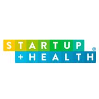 Startup Health-1