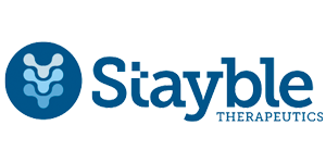 Stayble Therapeutics