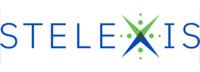 Stelexis-1