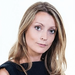 Stephanie Mason-Brown, Head of Clinical Development, VP Allergan Aesthetics R&D, AbbVie