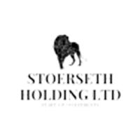 Stoerseth Holding