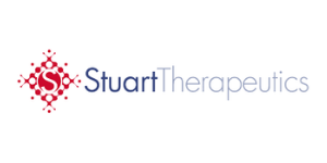 Stuart Therapeutics