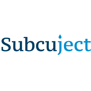 Subcuject 300px