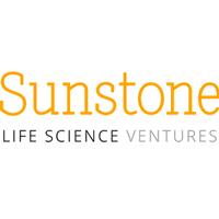 Sunstone 300px