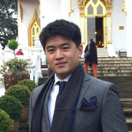 Supa Chantschool, Senior Healthcare Editorial Analyst, GlobalData