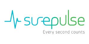 Surepulse Medical