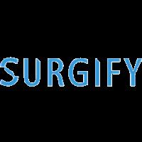 Surgify-1-2