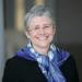 Susan Nicholson, Vice President, Women's Health, Johnson & Johnson