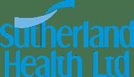 Sutherland Health