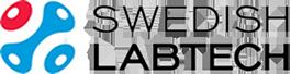 Swedish Labtech