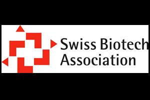 Swiss Biotech Association Updated Logo