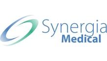 Synergia Medical
