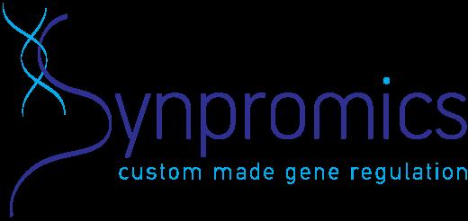 Synpromics.png