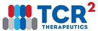 TCR2 therapeutics