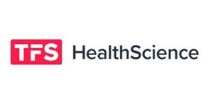 TFS HealthScience