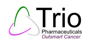 TRIO Pharmaceuticals