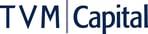 TVM Capital