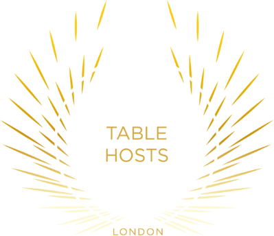TableHosts