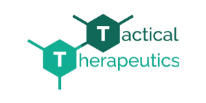 Tactical Therapeutics 300x