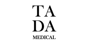 Tada Medical