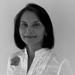 Tahera Kan, VP Head of New Ventures & Transactions, Johnson & Johnson 300x