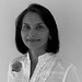 Tahera Kan, VP Head of New Ventures & Transactions, Johnson & Johnson