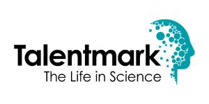 Talentmark