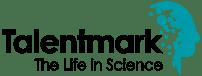 Talentmark-Strap-600x600 (3)-1-1