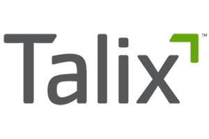 Talix-1