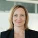 Tanja Dowe, CEO, Debiopharm Innovation Fund SA