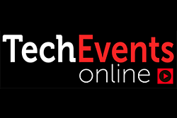 Tech Events Online