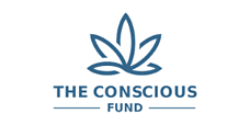 The Conscious Fund 300x