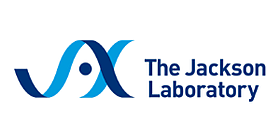 The Jackson Laboratory 300x150
