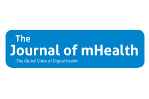 The Journal of M Health
