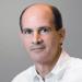 Thomas Rando, Co-Founder and Chair of Board of Directors, Fountain Therapeutics