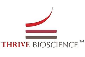 Thrive Bio