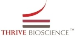 Thrive Bioscience-588191-edited