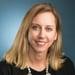 Tia Rains, Vice President of Customer Engagement & Strategic Development, Ajinomoto Health & Nutrition North America