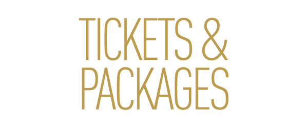 Tickets & Packages