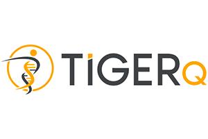 TigerQ-1