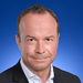 Tim Luker, VP Venture Science, Corporate BD, Eli Lilly