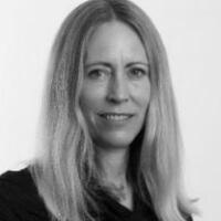 Tina Wood, CEO, Collider Health