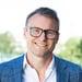 Tobias Thornblad, CEO, MS&C Nordics