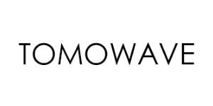 TomoWave Laboratories