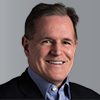 Anthony Johnson, CEO, Goldfinch Bio