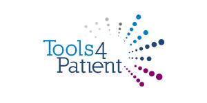 Tools4Patient