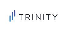 Trinity 300x
