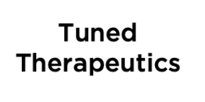 Tuned Therapeutics 300x