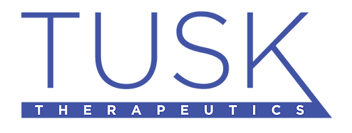 TUSK THERAPEUTICS